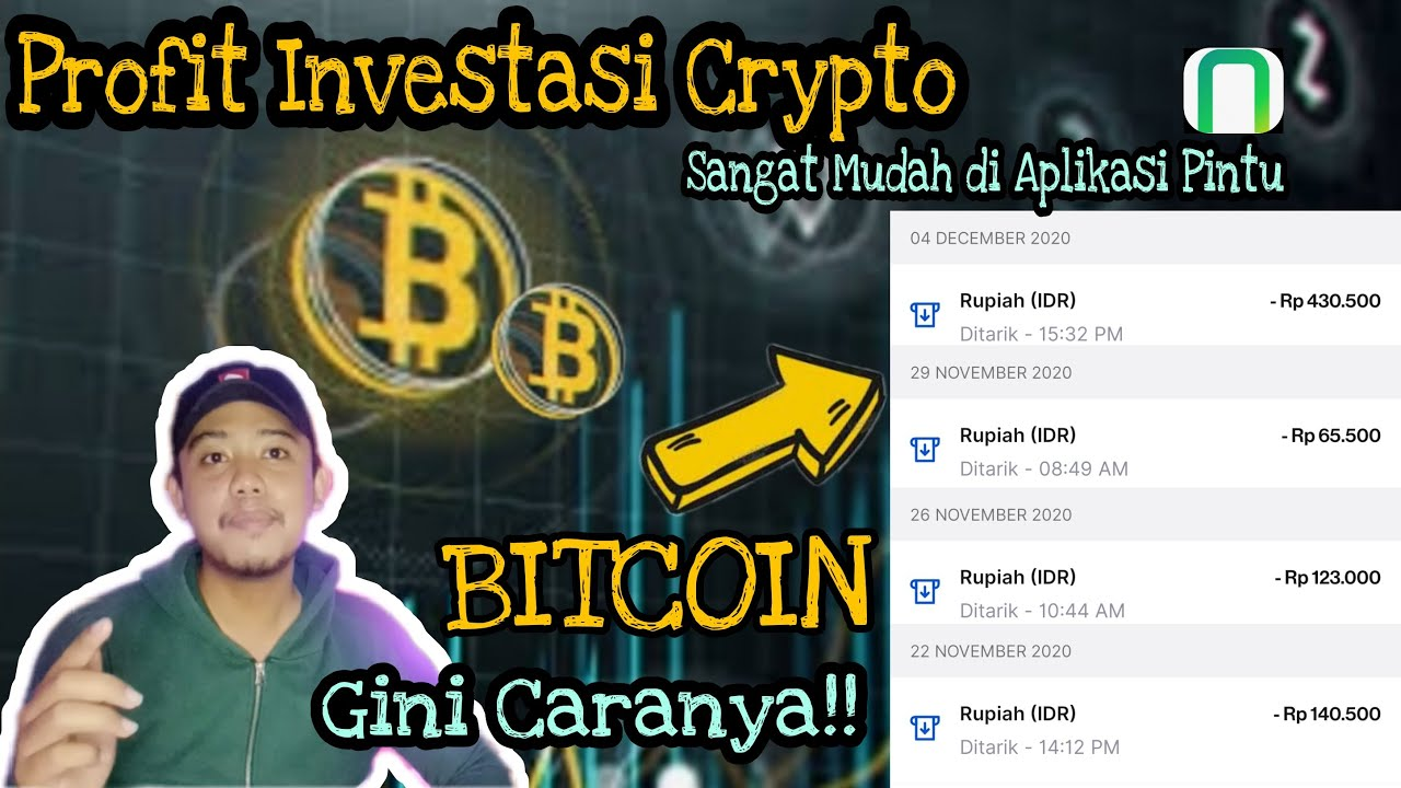 Najbolja dionica kriptovaluta za ulaganje 2021