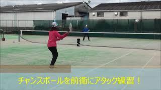 ソフトテニス専用のボール出し機です。 商 品 名:トスマシンツイスト【...