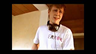 Freakatronic [feat. Smatislav] - Carneval auf der Kouch