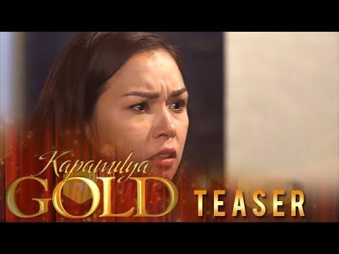 This Week (October 29-November 3) on ABS-CBN Kapamilya Gold!