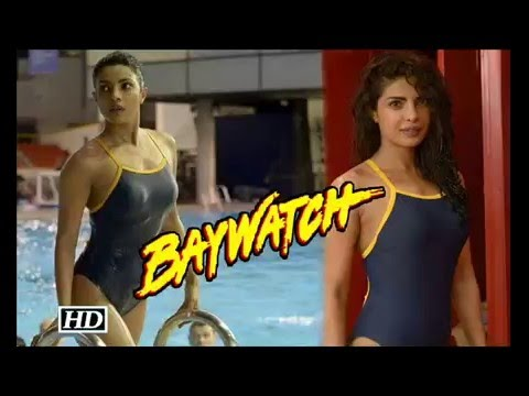 Baywatch 2017 Full Movie Watch in HD Online for Free - #1 ...