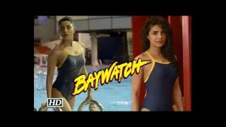 baywatch free online [full] 27.03.2016