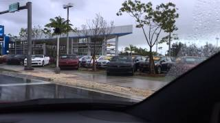 Chevrolet dealer - miami - us1