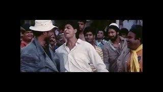 Sardi khansi na maleria | Loveria hua | Cover by Amit Agrawal | Kumar Sanu | Karaoke | Shahrukh Khan