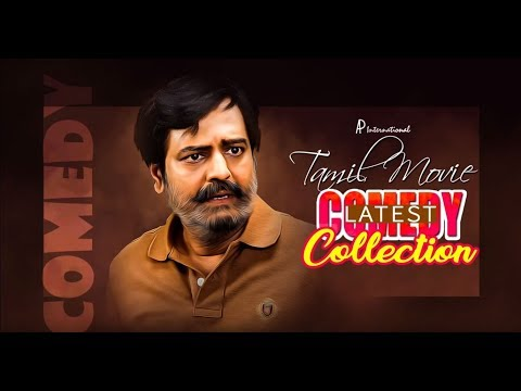 Tamil Movie Latest Comedy Scenes  ...
