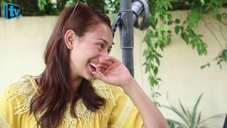 Boogie Woogie बाट बाहिरिएपछि श्रृष्टिले के भनिन् त? Interview  Mero Online TV  Biswa Limbu