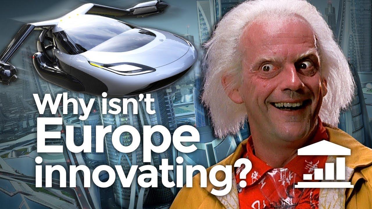 is-innovation-in-danger-visualpolitik-en