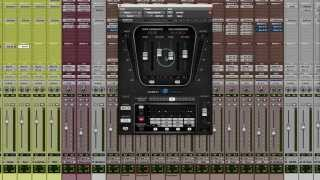 Mixing With Mike Plugin of the Week: Waves Cobalt Saphira