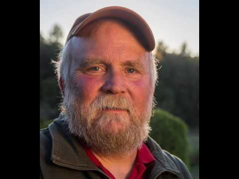 Michael Phillips on Holistic Orcharding