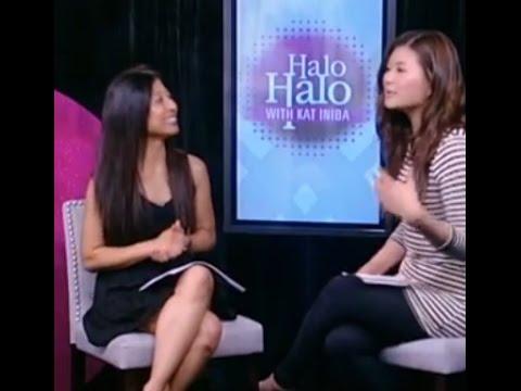 Yuri SNSD dating Oh Seung hwan drottningen av hjärtan matchmaking service