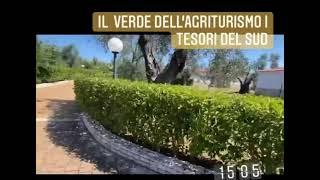itesoridelsud de videogallery-residence-gargano 011