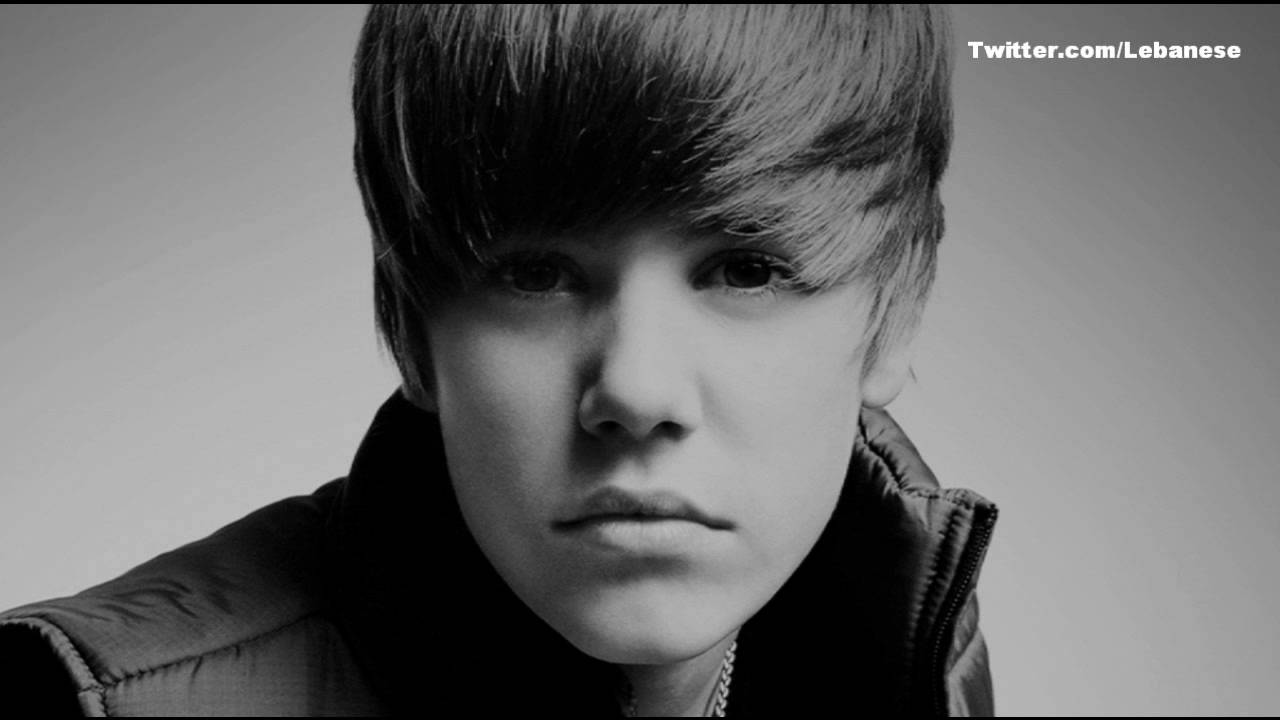 Justin Bieber - U Smile Lyrics Songs - Substatus