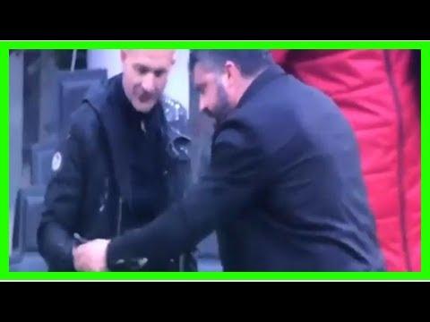 Ultime notizie | Milan, André Silva: doveva partire, è diventato l'uomo del k.o.