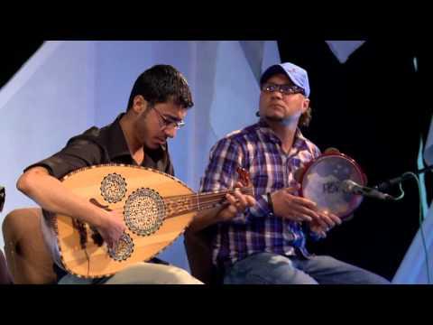 Music Instrumental and song performance | SAKORA Band | TEDxLIUSanaa