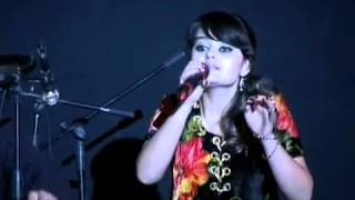 Suhailo Saidahmadova  Tajik Singer - 2013