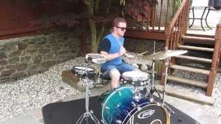 Flo Rida ft. Robin Thicke & Verdine White - I Don