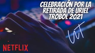 ROBIN SCHULZ - TOP HITS 2021 🏆