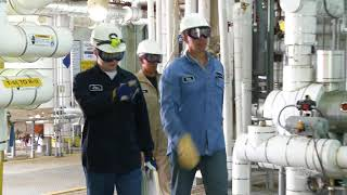 Introduction to the Dow U.S. Apprenticeship Program
