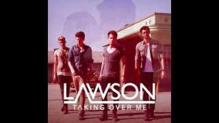 Watch Lawson Still Hurts video