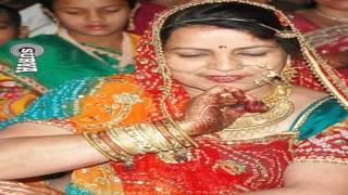 Maithali Sohar Geet Geet 2015 new || E To Kaisa Horilwa Aaya Mahangi May || Renuka Sahay