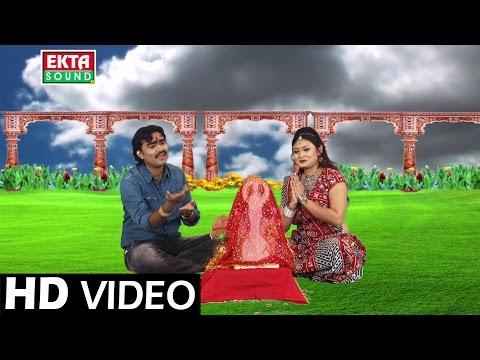 New Thaal || DJ Dashama Na Dhame Laito Bale || Jignesh kaviraj || Gujarati