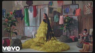 Joy Crookes - Since I Left You (Demo)