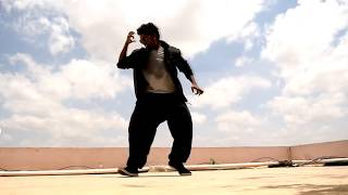 Gudilo Badilo Madilo Vodilo DANCE CHOREOGRAPHY || DJ Movie Songs ||