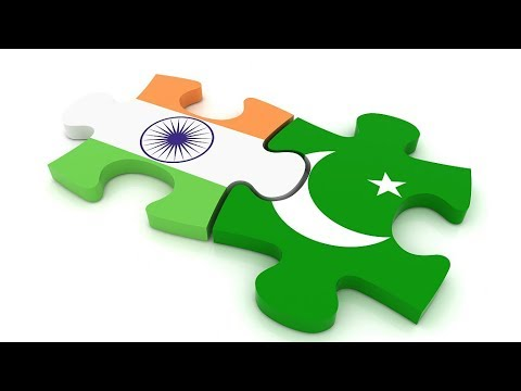 Pakistan suspends trade, downgrades diplomatic ties with India