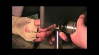 сантехнические перегородки(Liberfusta http://www.liberfusta.com/ Сантехнические перегородки представляют собой легкие конструкции, предназначенные..., 2011-10-21T13:10:49.000Z)
