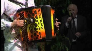 Jérôme Robert - Prière Argentine (paroles et musique de Jérôme Robert)