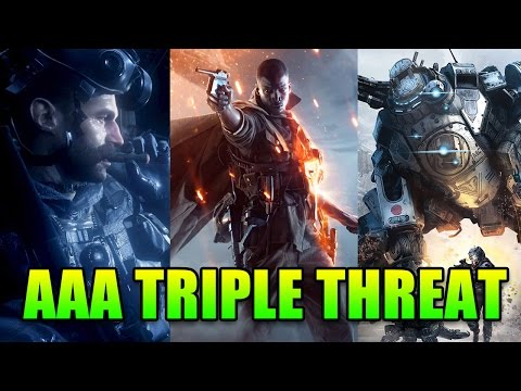 bf1,-cod4-&-tf2,-the-aaa-triple-threat---this-week-in-gaming-|-fps-news