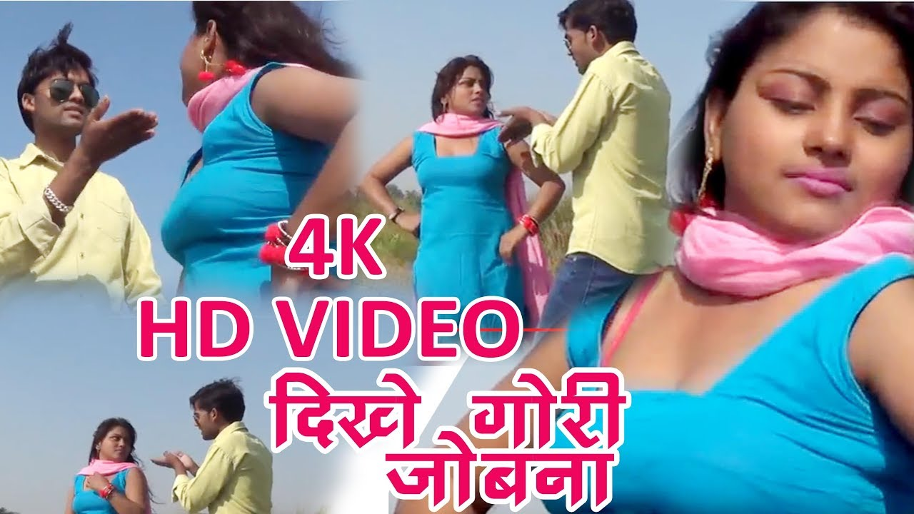 Singer Ajesh Verma and Avnish Verma ka Super Hit Video HD