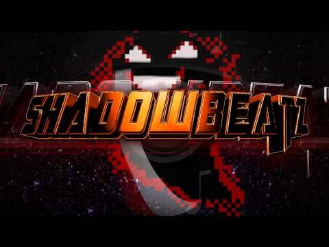 ShadowBeatz - Death Keeps Marching - Dubstep/Chillstep
