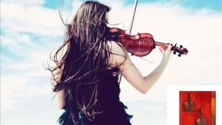 卡農 小提琴合奏 Canon D ( Violin cover with the London …