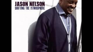 Dominion - Jason Nelson (HD)