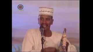 محمد أحمد .. من روائع جعفر السقيد