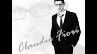 Claudio Fiori - Besame mucho.mpg