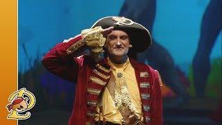 Piet Piraat - Eind goed al goed