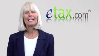 Claiming Earned Income Tax Credit