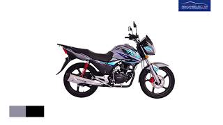 Honda CB 150f | Detailed Review | Price | Specifications | PakWheels | Pakistan