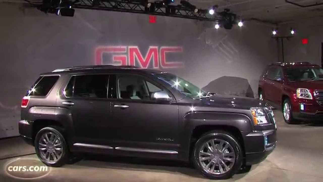 Seattle Gmc Yukon Xl Cars also Jeep  pass Vendeu 2 539 Unidades Em Novembro further Terrain Small Suv moreover Watch together with A 1932 Chevrolet Sedan Hot Rod Done Right Ebay Find. on gmc terrain all