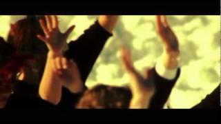 FORTEX ZATAŃCZ DZIŚ!!! TELEDYSK 2010