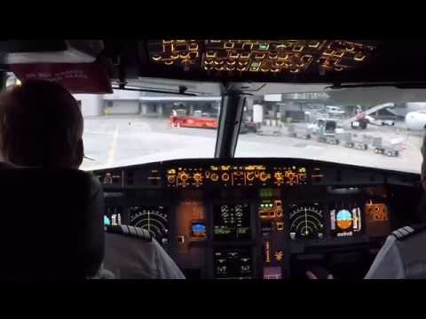 Live from the AIRBUS Cockpit - Highlights - Simulation and Aviation