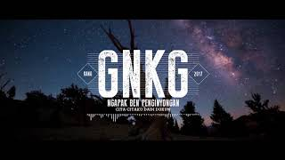 GNKG - Cita citaku Dadi Dukun ( Free download mp3 )