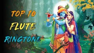 Top 10 Best Flute Ringtone | BGM | Instrumental