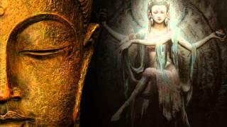 Kuan Yin Mantra - Namo Guan Shi Yin Pusa - Imee Ooi