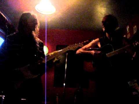 Cmoué & Zag Le samedi 28 Juin Au Bar Les Folies , Limoges