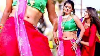 सईया लियइले डोलिये | Guddu Pathak का सबसे हिट VIDEO SONG | Saiya Liyaile Doliya | Hit Songs