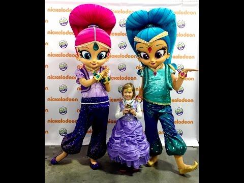 Play Fair 2016 NYC's first consumers fair for toys