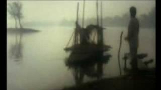 o nodi re(siddharth 1972)